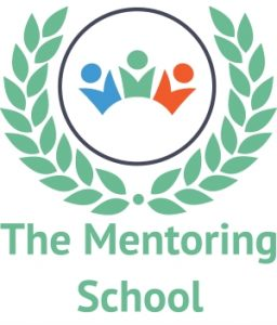 The-Mentoring-School